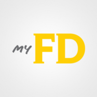 Logo-images-for-portfolio_FD